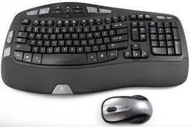 63+ Gambar Monitor Cpu Keyboard Dan Mouse Terlihat Keren